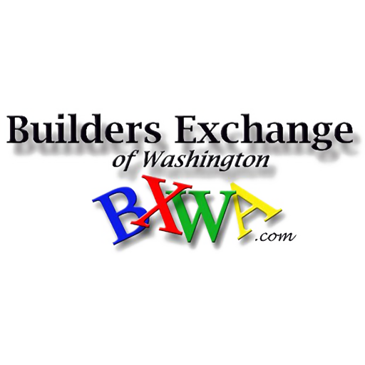 Builders Exchange of Washington, Inc.